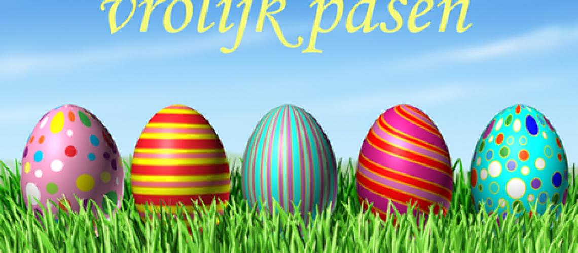 2014-04-16-vrolijk-pasen